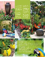 Better Homes And Gardens Australia 2011 05, page 76