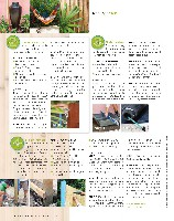 Better Homes And Gardens Australia 2011 05, page 77