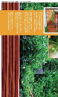 Better Homes And Gardens Australia 2011 05, page 79