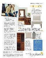 Better Homes And Gardens Australia 2011 05, page 8