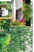 Better Homes And Gardens Australia 2011 05, page 80