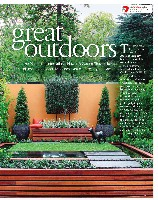 Better Homes And Gardens Australia 2011 05, page 81