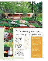 Better Homes And Gardens Australia 2011 05, page 82