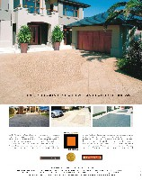 Better Homes And Gardens Australia 2011 05, page 83