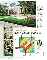 Better Homes And Gardens Australia 2011 05, page 84