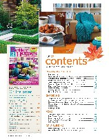 Better Homes And Gardens Australia 2011 05, page 9