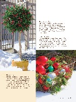 Better Homes And Gardens Christmas Ideas, page 100