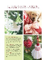 Better Homes And Gardens Christmas Ideas, page 12