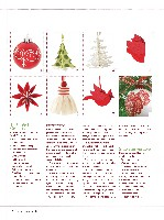 Better Homes And Gardens Christmas Ideas, page 13