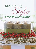 Better Homes And Gardens Christmas Ideas, page 133