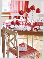 Better Homes And Gardens Christmas Ideas, page 135