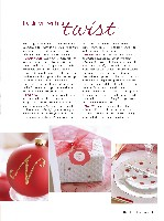 Better Homes And Gardens Christmas Ideas, page 136