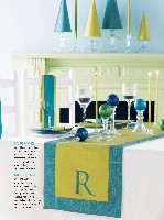 Better Homes And Gardens Christmas Ideas, page 144