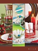 Better Homes And Gardens Christmas Ideas, page 152