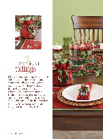 Better Homes And Gardens Christmas Ideas, page 153