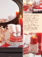 Better Homes And Gardens Christmas Ideas, page 158