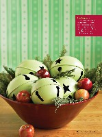 Better Homes And Gardens Christmas Ideas, page 164