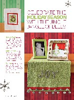 Better Homes And Gardens Christmas Ideas, page 167
