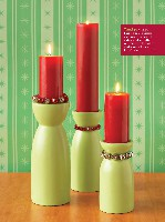 Better Homes And Gardens Christmas Ideas, page 168