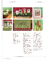 Better Homes And Gardens Christmas Ideas, page 169