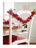 Better Homes And Gardens Christmas Ideas, page 174