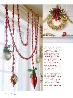 Better Homes And Gardens Christmas Ideas, page 175