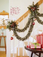 Better Homes And Gardens Christmas Ideas, page 176