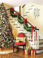 Better Homes And Gardens Christmas Ideas, page 18
