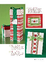 Better Homes And Gardens Christmas Ideas, page 188