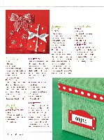Better Homes And Gardens Christmas Ideas, page 189