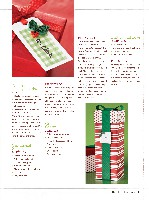 Better Homes And Gardens Christmas Ideas, page 190