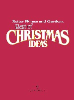 Better Homes And Gardens Christmas Ideas, page 2