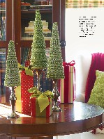 Better Homes And Gardens Christmas Ideas, page 20