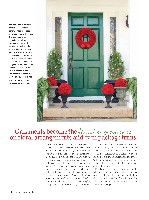 Better Homes And Gardens Christmas Ideas, page 25