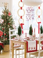 Better Homes And Gardens Christmas Ideas, page 30