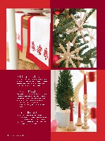 Better Homes And Gardens Christmas Ideas, page 31