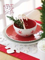 Better Homes And Gardens Christmas Ideas, page 32