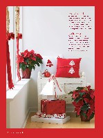 Better Homes And Gardens Christmas Ideas, page 33