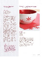 Better Homes And Gardens Christmas Ideas, page 36