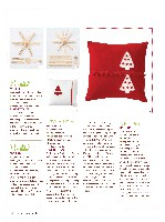 Better Homes And Gardens Christmas Ideas, page 37