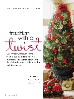 Better Homes And Gardens Christmas Ideas, page 41