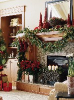 Better Homes And Gardens Christmas Ideas, page 42