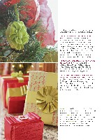 Better Homes And Gardens Christmas Ideas, page 45