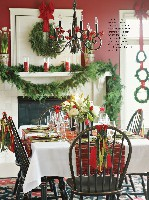 Better Homes And Gardens Christmas Ideas, page 47