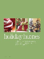 Better Homes And Gardens Christmas Ideas, page 5