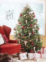 Better Homes And Gardens Christmas Ideas, page 55