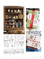 Better Homes And Gardens Christmas Ideas, page 58