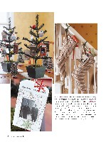 Better Homes And Gardens Christmas Ideas, page 59