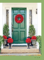Better Homes And Gardens Christmas Ideas, page 6
