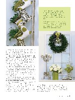Better Homes And Gardens Christmas Ideas, page 70